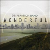 Wonderful [Music Download]
