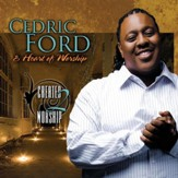 Praise Medley (Album Version) [Music Download]
