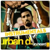Un.certain Instrumental (produced by Legacy) [Music Download]