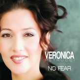 No Fear [Music Download]