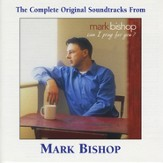 Can I Pray For You? (Made Popular by Mark Bishop) (Performance Track) [Music Download]