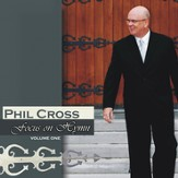 Focus On Hymn (Made Popular by Phil Cross) (Performance Track) [Music Download]