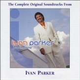 Just Imagine (Made Popular by Ivan Parker) (Performance Track) [Music Download]