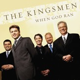 When God Ran (Made Popular by The Kingsmen) (Performance Track) [Music Download]