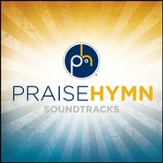 The Hurt And The Healer (As Made Popular By MercyMe) [Performance Tracks] [Music Download]
