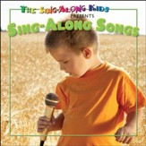 Sing-Along Songs [Music Download]