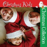 Christmas Kids [Music Download]
