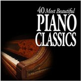 Sonata for Piano Duet in D major K448 : II Andante [Music Download]