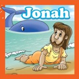 Who Did Swallow Jonah? [Music Download]