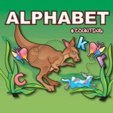 Alphabet & Counting [Music Download]