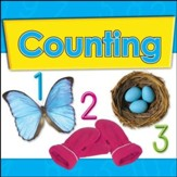 Counting [Music Download]