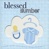 Blessed Slumber [Music Download]