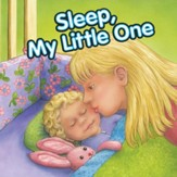 Sleep, My Little One Sing Along [Music Download]