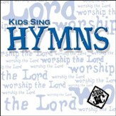To God Be The Glory / O For A Thousand Tongues To Sing / Praise To The Lord, The Almighty / Come, Thou Almighty King [Music Download]