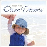 Baby's First Ocean Dreams [Music Download]