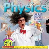 Physics [Music Download]