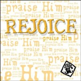 Praise Him, Praise Him / Hallelu, Hallelu [Music Download]