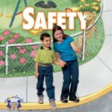 Safety [Music Download]