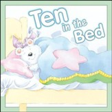 Ten in the Bed [Music Download]