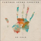 So Cold [Music Download]