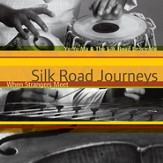 Silk Road Journeys - When Strangers Meet [Music Download]