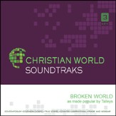 Broken World [Music Download]