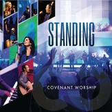 Standing [Music Download]