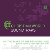 On the Banks of the Promised Land [Music Download]