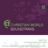 Battle [Music Download]