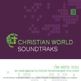 I'm With You [Music Download]