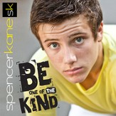 Be One of the Kind - Single [Music Download]