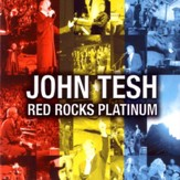 Red Rocks Platinum [Music Download]
