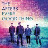 Every Good Thing [Music Download]