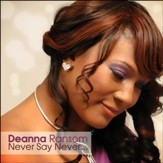 Never Say Never [Music Download]