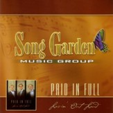 Holy Spirit, Fall on This Place (Performance Track) [Music Download]