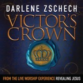 Victor's Crown (Live) [Music Download]