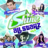 iShine AllStarz Vol. 4 [Music Download]