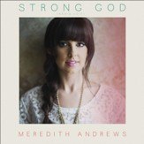Strong God (Radio Edit) [Music Download]
