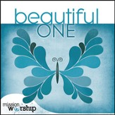 Beautiful Saviour [Music Download]