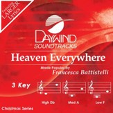 Heaven Everywhere [Music Download]