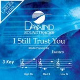 I Still Trust You [Music Download]