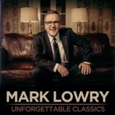 Unforgettable Classics [Music Download]