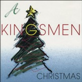 Christmas At Calvary (Performance Track) [Music Download]
