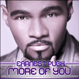More Of You [Music Download]