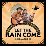 Let the Rain Come [Music Download]