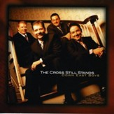 The Cross Still Stands [Music Download]