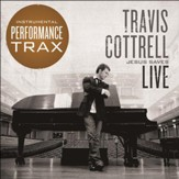 Jesus Saves, Performance Trax/Live [Music Download]