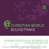 Nothing Ever (Could Separate Us) [Music Download]