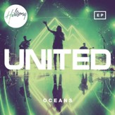 Oceans (Where Feet May Fail), Radio Version [Music Download]