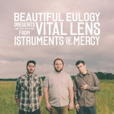 Vital Lens [Music Download]